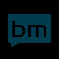 BM Soluzioni Informatiche